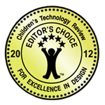 childrens-technology-review
