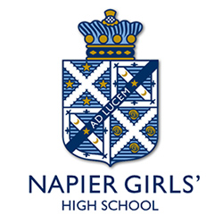 napier-girls-high
