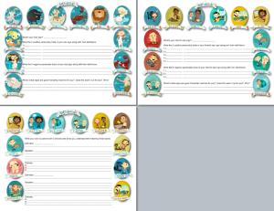 PDF set 4